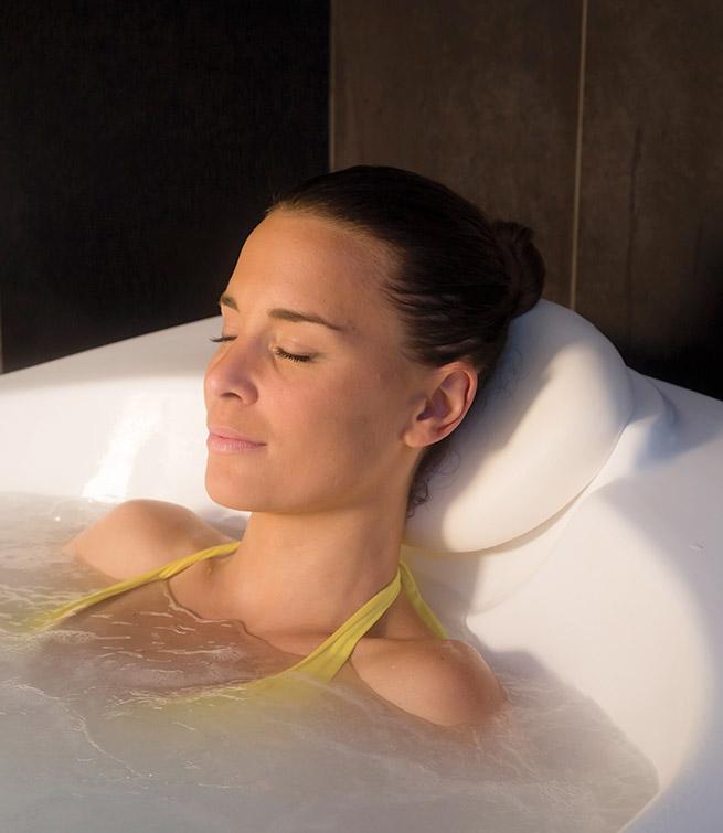3 soins thalasso & spa Beauté