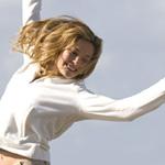Le yoga, un sport revitalisant
