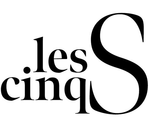 Saison, Saveur, Situation, Sainement, Simplicité