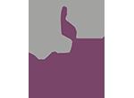logo Hôtel Baie des Anges****