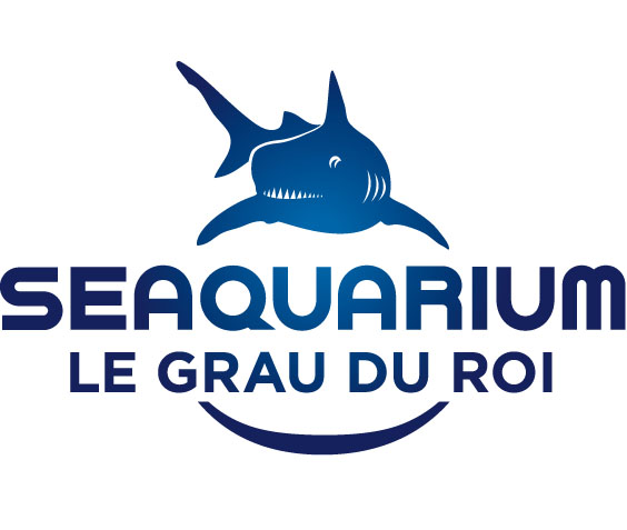 vignette Privilege Offer : Breakfast and pass Seaquarium included