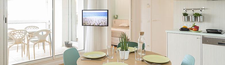 appartement-carnac-thalasso
