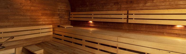 sauna-hammam-thalasso-carnac