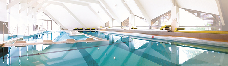 spa-marin-fitness-thalasso-carnac
