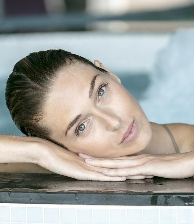 4 soins thalasso & spa en semaine