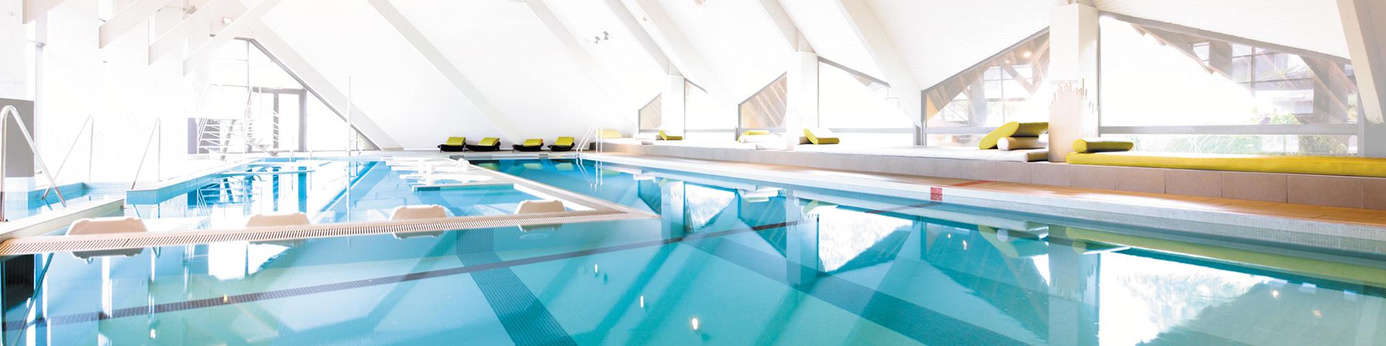 thalazur carnac et spa resort centre de thalasso en bretagne vous propose ses s jours de soins. Black Bedroom Furniture Sets. Home Design Ideas